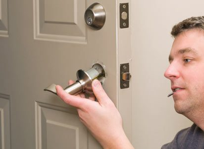 Aqua Locksmith Store Minneapolis, MN 612-392-2429